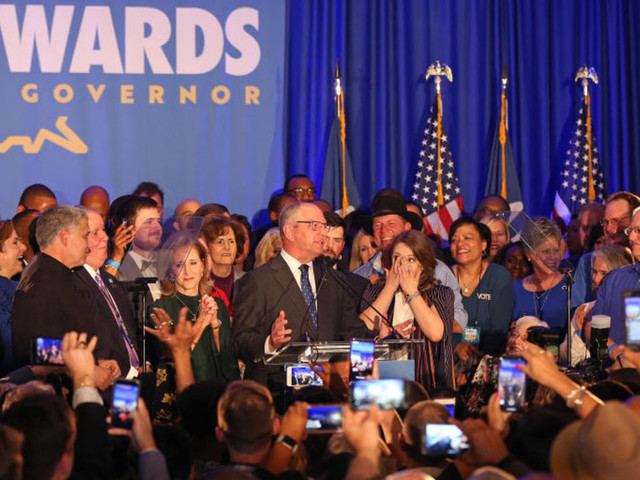 No, the Louisiana election was not a warning sign for 2020. Here's why Democrats are wrong.