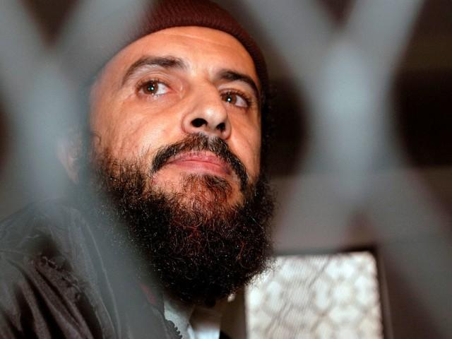 Key USS Cole suspect Jamal al-Badawi killed in U.S. airstrike, Trump says