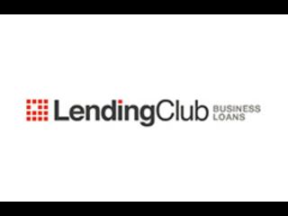 Fast SBA Loans