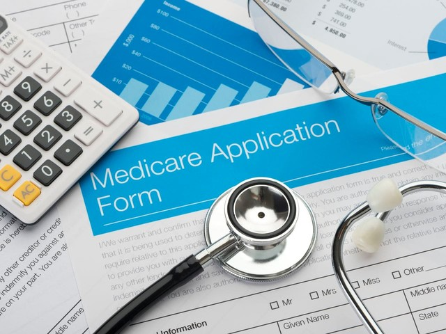 Failing to review your prescription plan during Medicare open enrollment could be a costly mistake