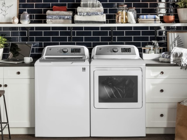 The Best Top-Load Washers of 2019