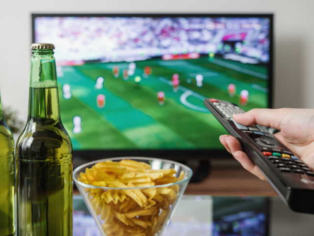 The best 4K TV deals in the UK this week
