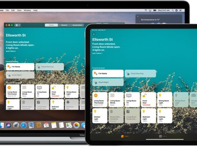 Everything You Need to Know About HomeKit