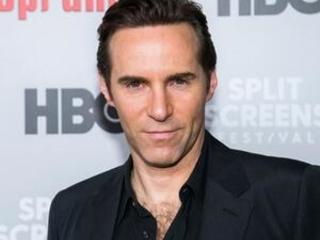 "Star of the upcoming ""The Sopranos"" prequel reveals details"