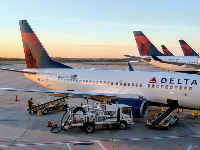 How TPG Readers Ranked the Best US Airline Loyalty Programs