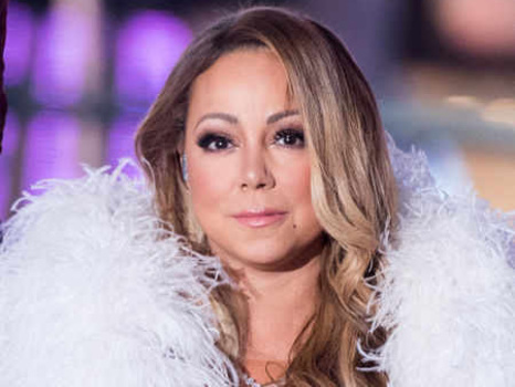 Mariah Carey Further Postpones Christmas Tour Over Health Issues