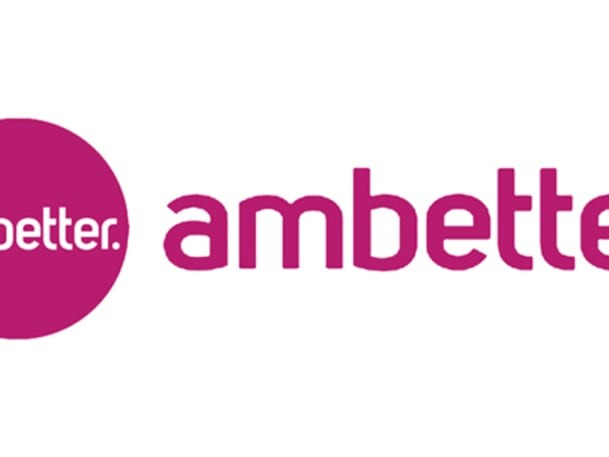 Ambetter Health Insurance Review: Cheap Rates but Poor Customer Satisfaction and Reviews