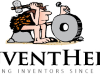 Inventor Develops Back-Up Power Source (LGI-2405)