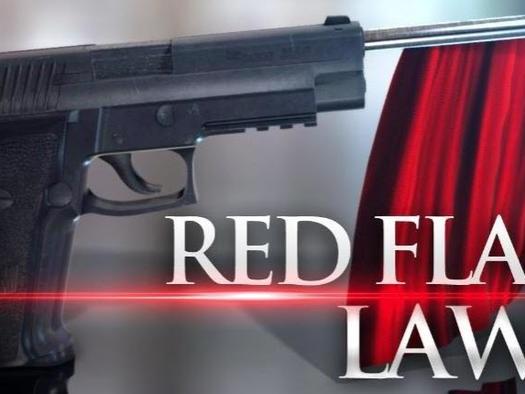 Will Supremes Unleash Biden Red Flag Gun Raids?