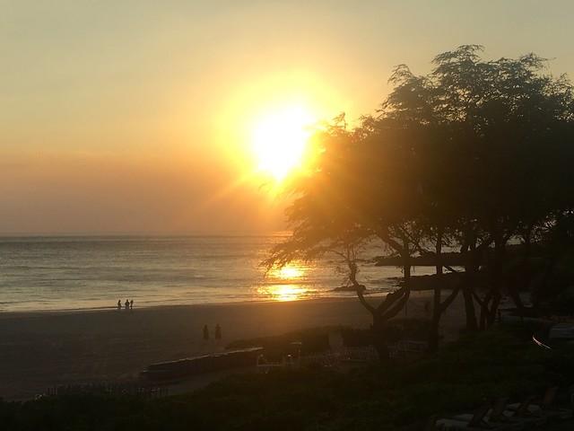 13 Best Beach Camping Spots