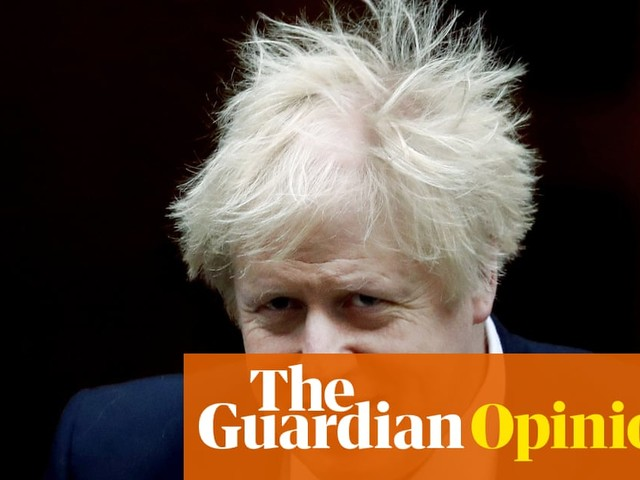 The Guardian view on Trump's war: UK goes from poodle to lapdog? | Editorial