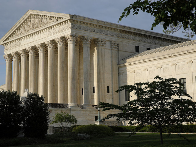 Supreme Court protects religious schools from employment bias suits