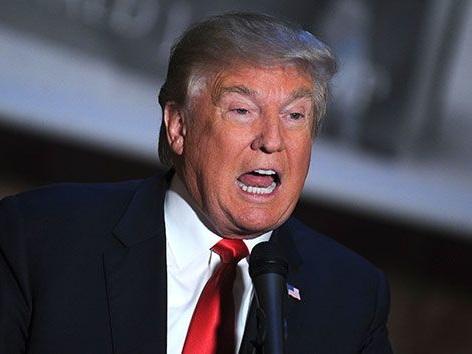 Trumpcare Will Make the Opioid Crisis Worse
