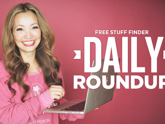 Daily Roundup (5/28/2020)