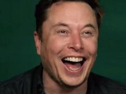 "Elon Musk's Aggregate Compensation Reaches $11.8 Billion After Hitting ""Adjusted EBITDA"" Milestones"