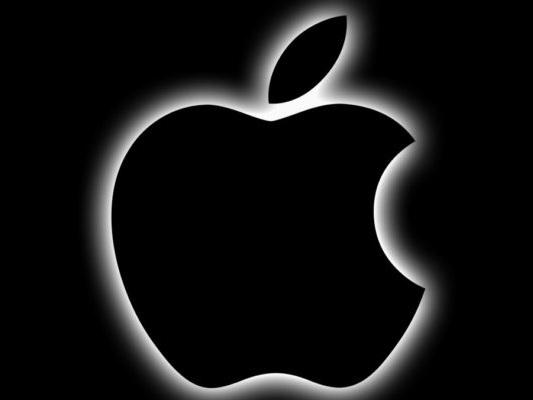 28 Websites Every Apple Fan Must Bookmark