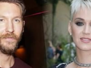 Katy Perry Explains Why She Ended Feud With Calvin Harris