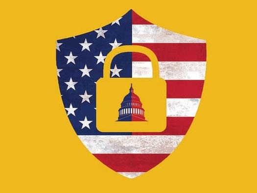 When Will America Protect Itself Against EMP, Cyber, & Ransomware Attacks?