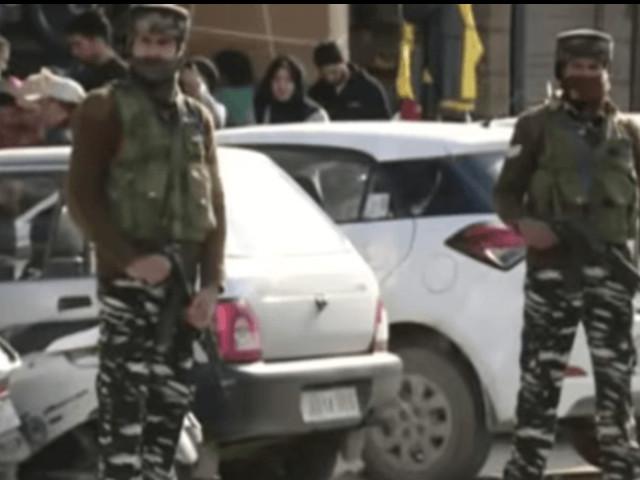 WhatsApp accounts deleted amid Kashmir internet blackout