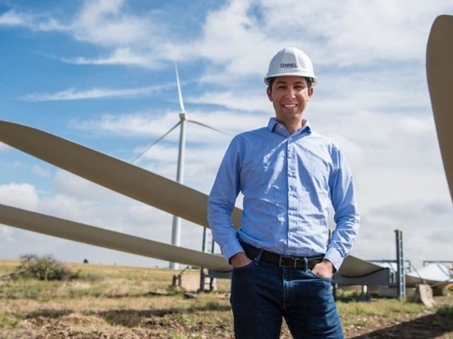 EDF Announces Two Million Dollar Ad Campaign to Support an American Jobs Plan with Bold Clean Energy Provisions