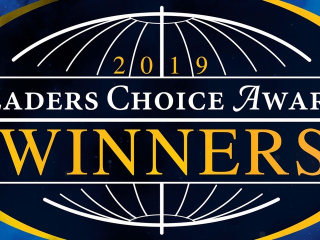 Royal Caribbean named Best Cruise Line Overall for 17th consecutive year