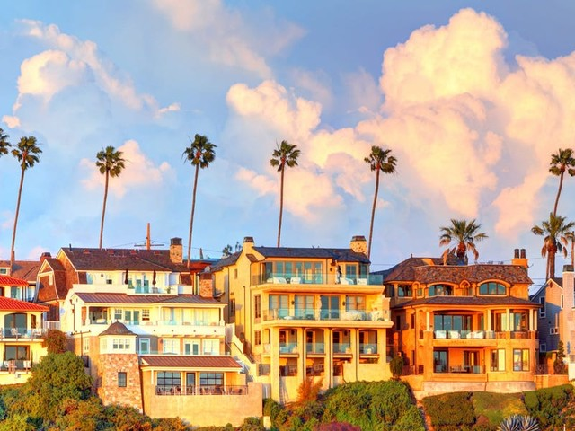 The 25 most expensive ZIP codes in America in 2020