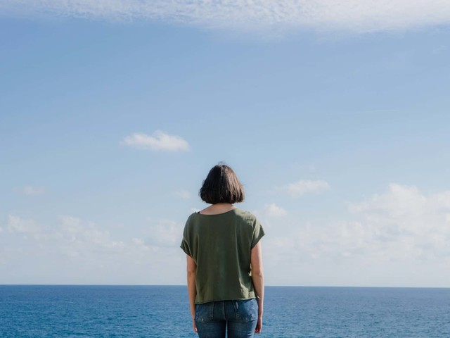 How to Find Inner Peace and Lasting Happiness