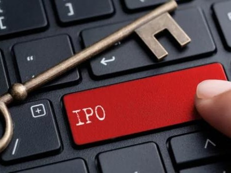 If Everything Is Great, Why Are So Many IPOs Getting Pulled In The Last Moment