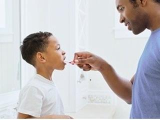 Dental Insurance Plans | UnitedHealthcare