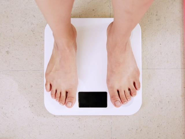 What All Personal Trainers Should Know About Weight Loss