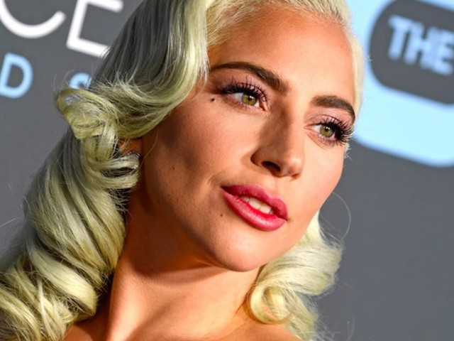 Lady Gaga blasts Mike Pence at show: 'You are the worst representation of what it means to be a Christian'