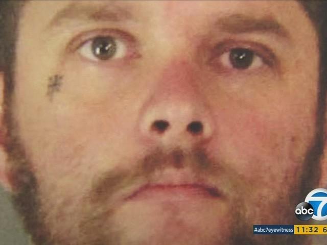 Arrest made in killing of Hells Angels member in Riverside