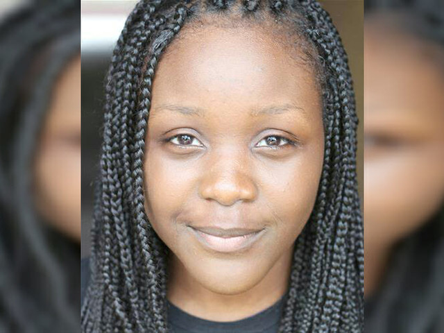 Lead actress in 'The Color Purple' revival criticized for homophobic post