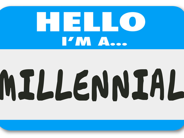 Labor Market Conundrum: Number Of Millennials Living At Home With Mom Continues To Surge