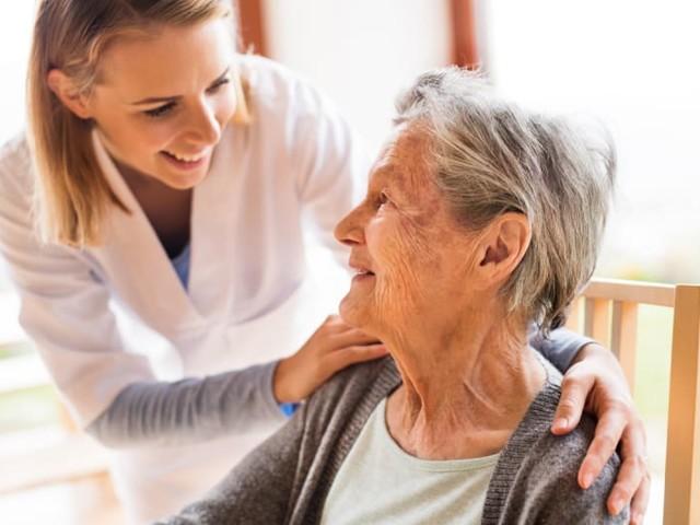 Best Cheap Health Insurance in Vermont 2019