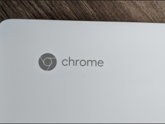 How to Take a Video on a Chromebook
