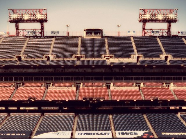 The NFL's COVID-19 Contingency Plans Face Their First Test