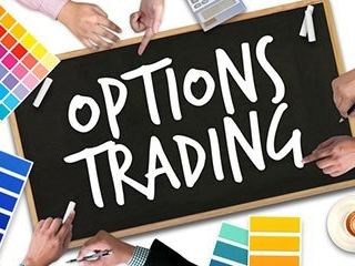 How Options Trading Works: Start Making Fast Profits Today
