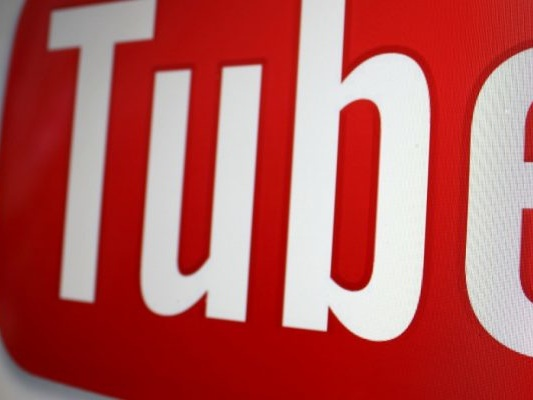 YouTube Kills Its Direct Messaging Feature