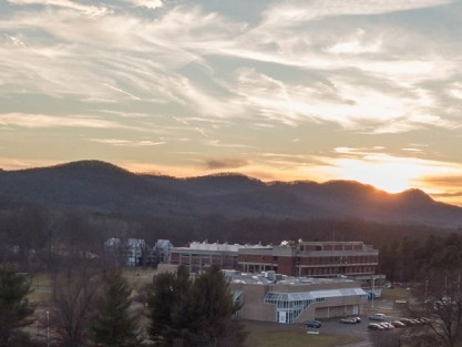 Recommendations for an optimal conclusion to Hampshire College (opinion)