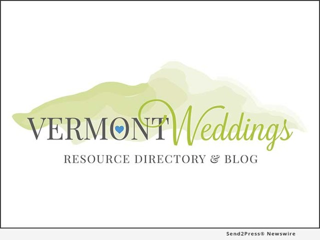 VermontWeddings.com Celebrates New Ownership