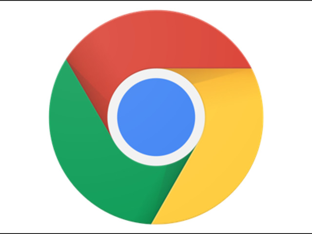 How to Manage Saved Passwords in Chrome