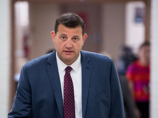 Former GOP Rep. David Valadao flips California House seat. It's the third pickup in the state for Republicans.