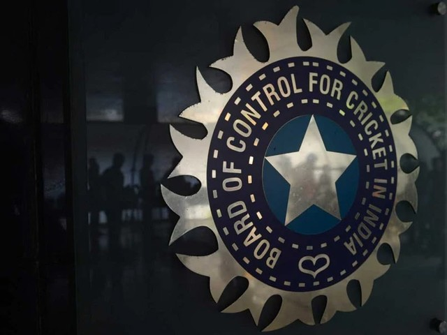 "Ranji Trophy To Use ""Limited"" DRS In Semi-Finals, Final"