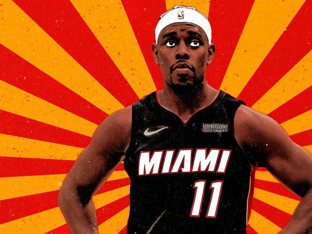 Why Miami Should Make a Heat-Check Trade for Jrue Holiday