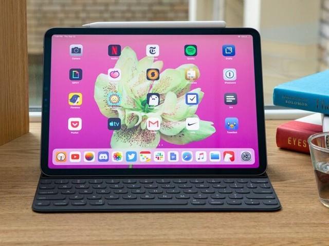 Killer Deal: iPad Pro Now $200 Off on Amazon