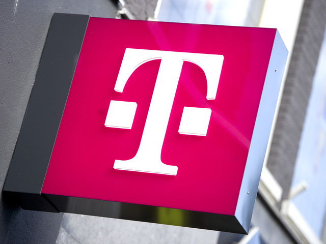 T-Mobile has a new 'unlimited' data plan that's $10 cheaper – but there's a catch