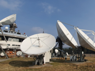 VIVACOM selects ST Engineering iDirect to expand broadcast service...