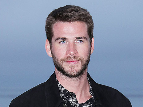 Liam Hemsworth's Family 'Always Struggled' With Miley Cyrus: Who His Mom Wants To See Him With