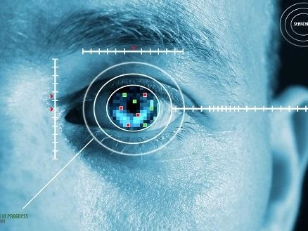 America Is The 4th Worst Abuser Of Biometric Privacy Rights In The World